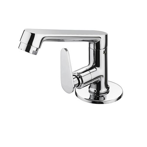 swan neck water taps