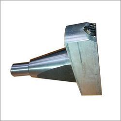 Tungsten Alloy Boring Bar