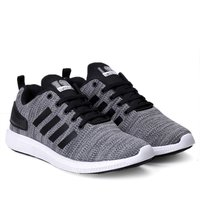 Designer Men's Casual Shoes