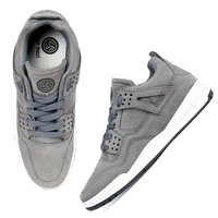 Men's Sports Shoes