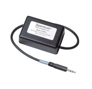 Barometric Pressure Sensors