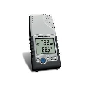 WatchDog Sensors And Accessories