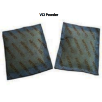 Corrosion protection material