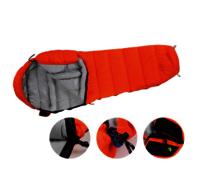 High Quality Ultralight Mummy Sleeping Bag