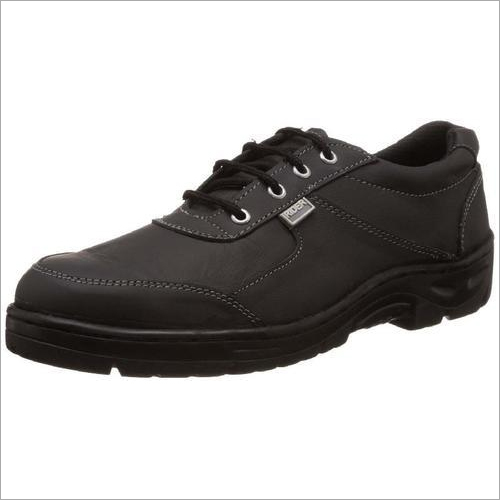 Safari Pro Rider Safety Shoes