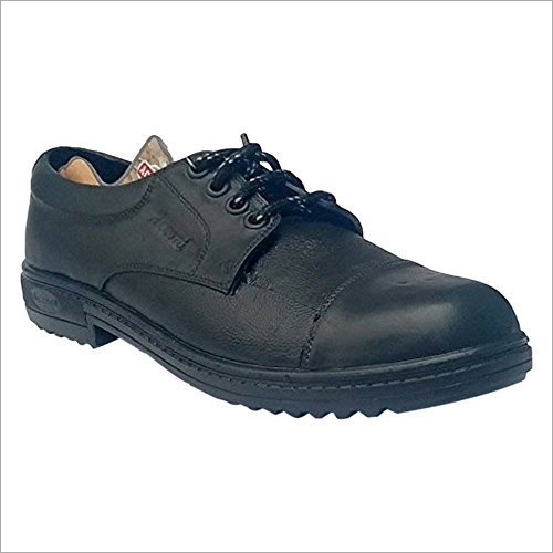 Water Proof Safari Pro Safety Shoes