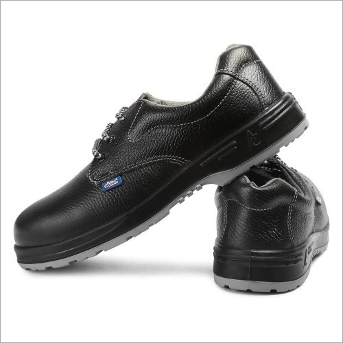 AC 1143 Allen Cooper Safety Shoes