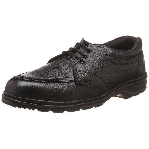 Safari Pro Trends Safety Shoes