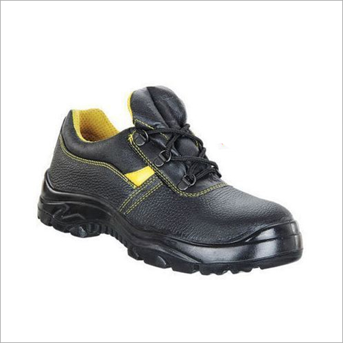 Lancer Safety Shoes