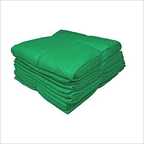 Agro Green Shade Nets