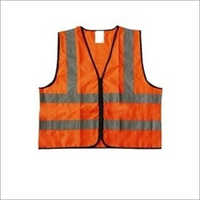 Safari Pro Reflective Safety Jackets