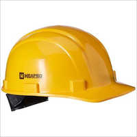 Heapro SD Safety Helmets