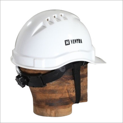 LD and LDR Heapro Ventra Safety Helmets