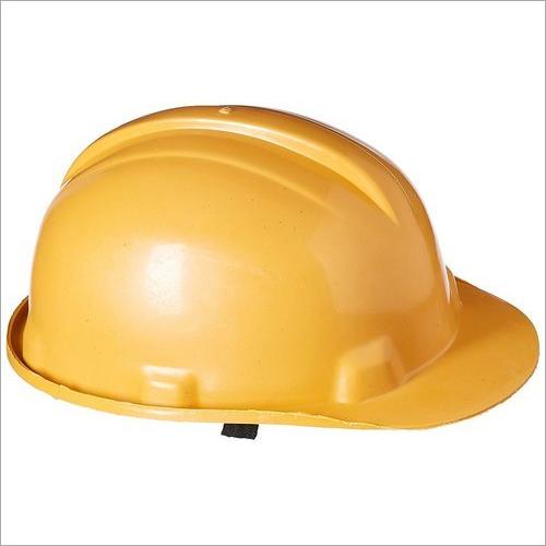 Safari Pro Semi Labour Safety Helmets