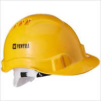 Heapro Ventra LD Safety Helmets