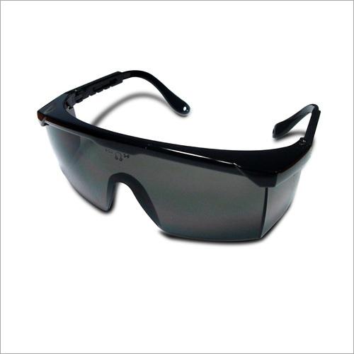 Zoom Welding Goggles