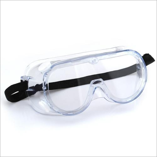 3M Cup Type Safety Goggles