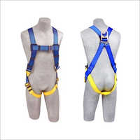 Full Body Harness Belts