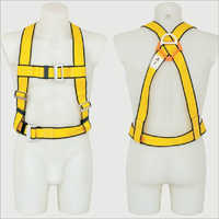 Half Body Harness Belts