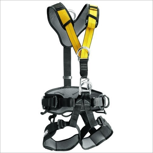 Multi Purpose Harness Belts