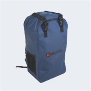 HEAPRO Tower Tool Bags