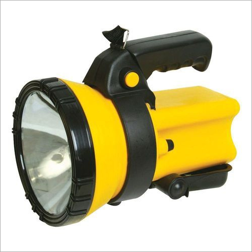 Safety Flashlights