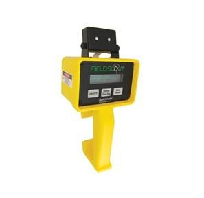 FieldScout CM 1000 NDVI Chlorophyll Meter