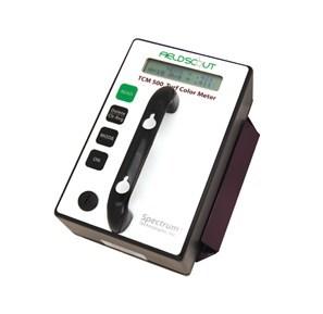 FieldScout TCM 500 NDVI Turf Color Meter