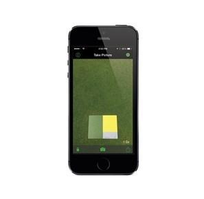 FieldScout GreenIndex+ Turf App and Board