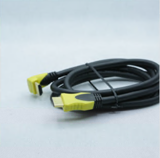 SH10-037  1.4V 30AWG HIGH SPEED HDMI