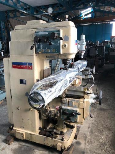 Used Howa Sangyo Milling Machine
