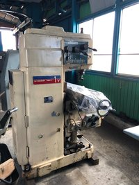 Used Howa Sangyo Milling Machine