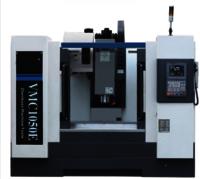 Milling-VMC1050E