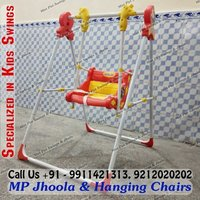 Kids Jhula & Swing