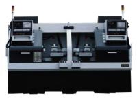 Automation-TT300