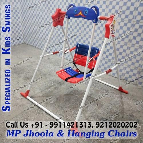 Children Jhula Swing & Hanging Chairs