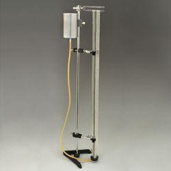 Resonance Apparatus