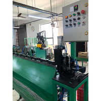 Inner Wire Cutting Machine