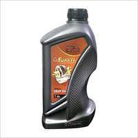 EP-90 Sukaya Gear Oil