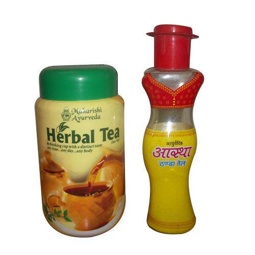 Pet Shrink Labels in Haryana
