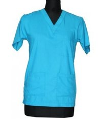 Nursing Suit
