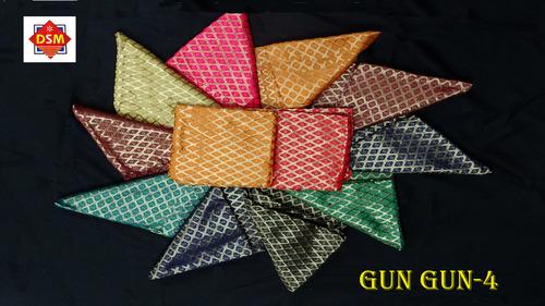 GUN GUN 4