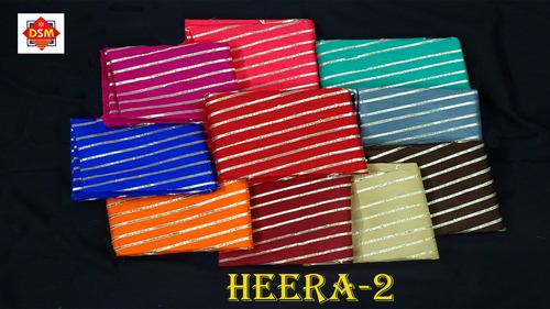 HEERA-2