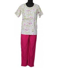 Maternity Shirt & Pajama