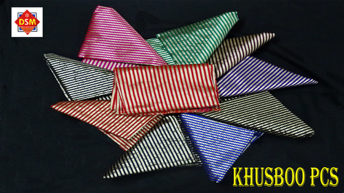 KHUSBOO PCS
