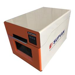 Shrink Tube Printer