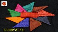 LEHRIYA PCS