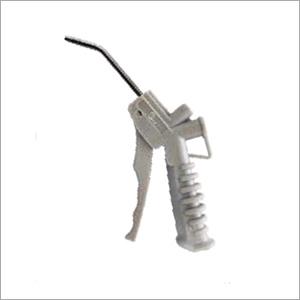 Plastic Air Blow Gun