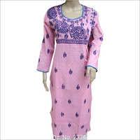 Khadi Cotton Cloth