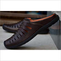 Mens Breathable Sandal